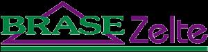 Brase-Zelte-Logo