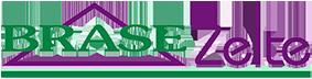 Brase-Zelte-Logo_10