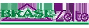 Brase-Zelte-Logo_10_90