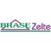 Brase Zelte Logo